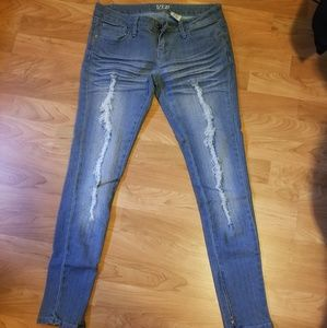 VIP Jeans size 7/8